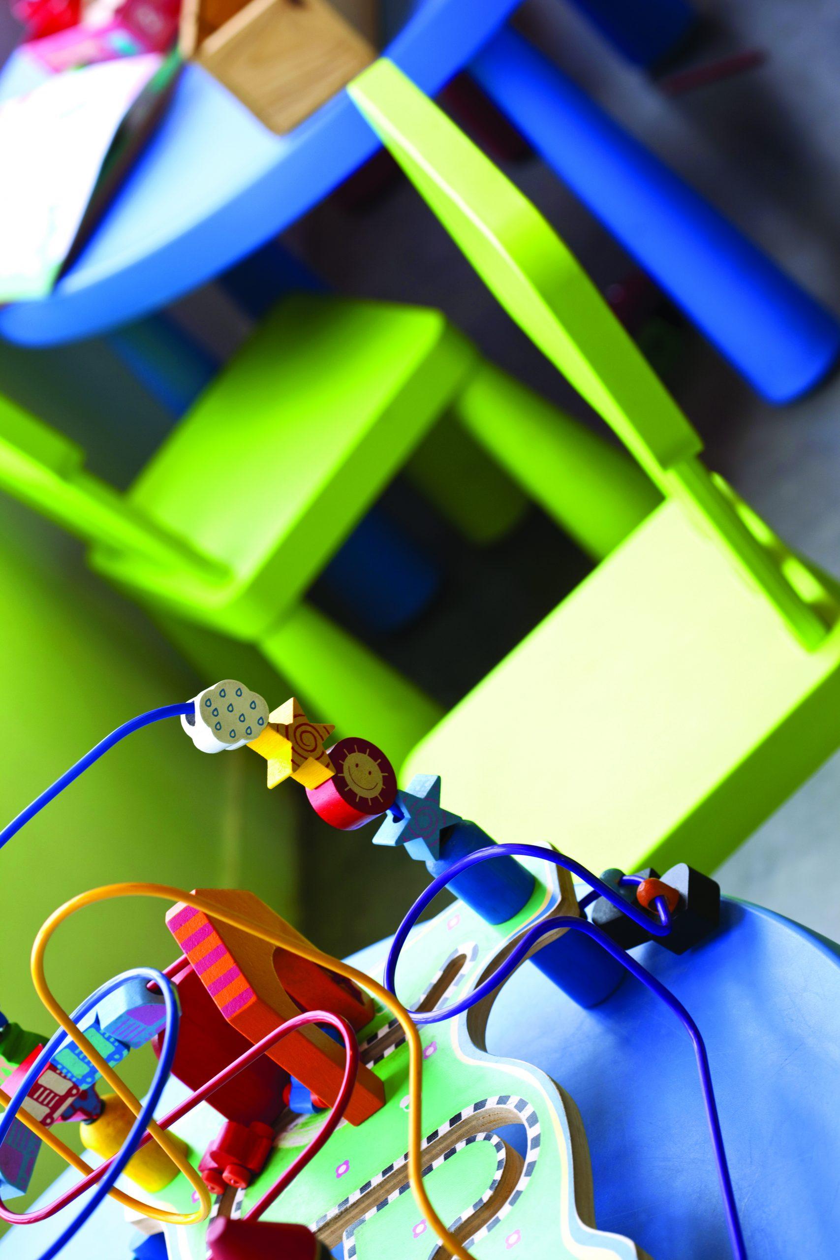 jouet_real2_next_panneauxdecorreze